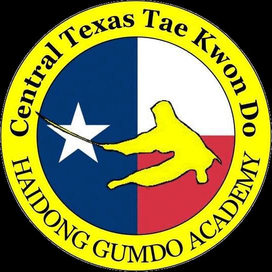 Central Texas 1, Central Texas Tae Kwon Do Temple